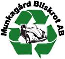 Munkagård Bilskrot